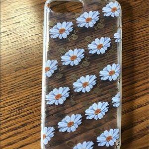iPhone Plus Phone Case